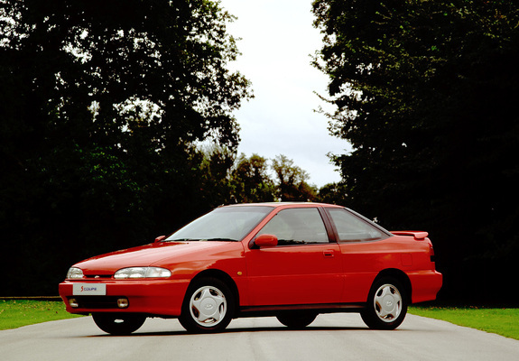 hyundai_s_coupe_1992_pictures_1_b