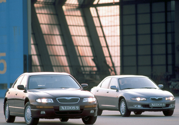mazda_xedos_1997_wallpapers_1_b