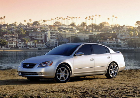 pictures_nissan_altima_2002_3_b