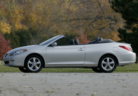 pictures_toyota_camry_solara_2004_1_b