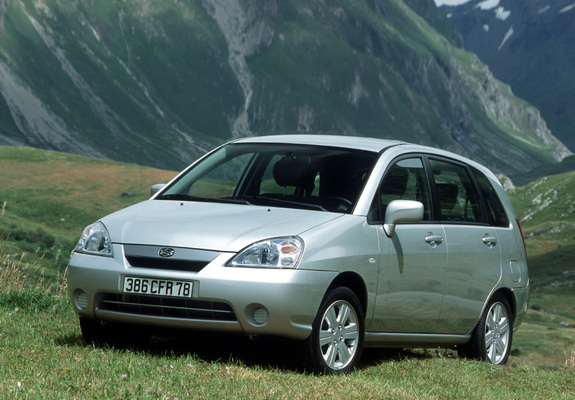 suzuki_liana_2001_wallpapers_1_b