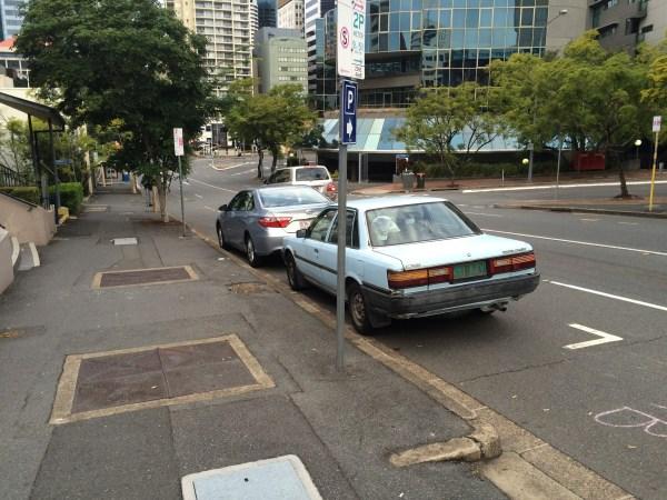 toyota camry sedans 1