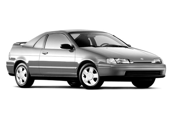 toyota_paseo_1995_photos_1_b