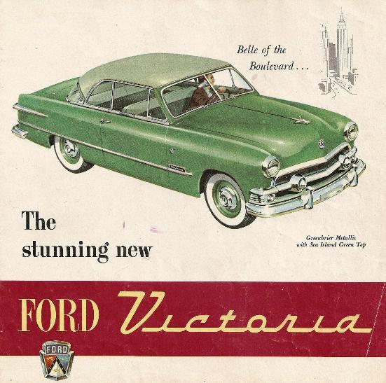 1951-Ford-Victoria