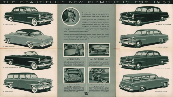 1953 Plymouth Foldout-02