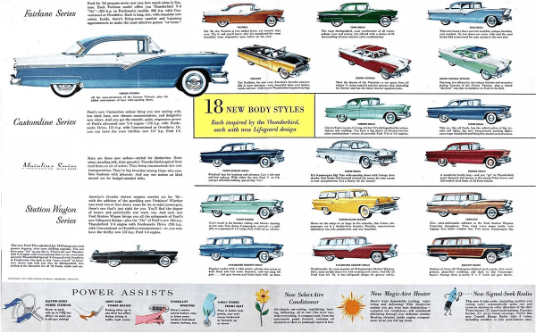 1956 Ford Foldout-03