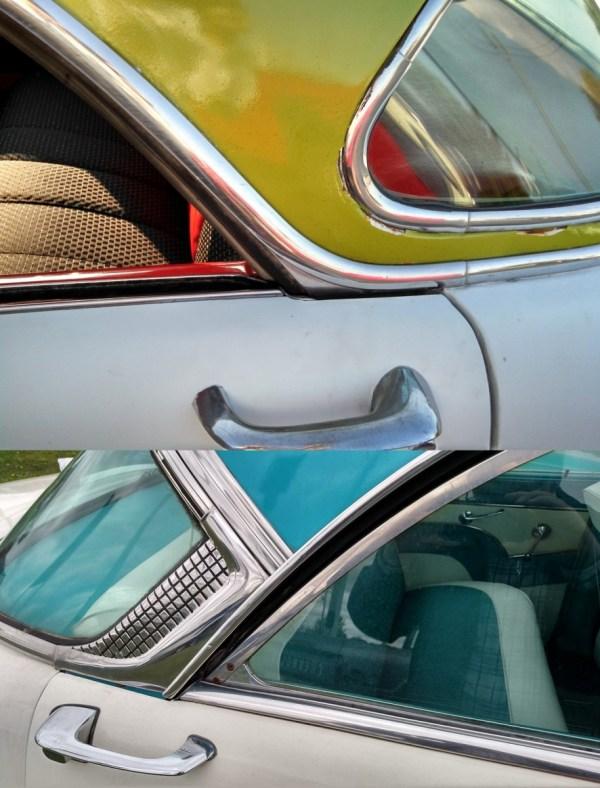 1956Oldsmobile8804-vert