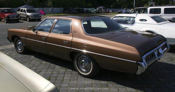 1972Impala-4