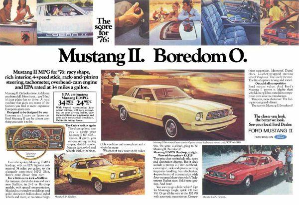 Transmission Mount for Ford MUSTANG II 75-78 CAPRI 1974-1975 CAPRI II 1976-1977