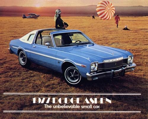 1977 Dodge Aspen-01