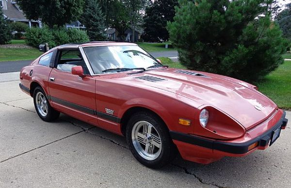 Honda Dealership Dallas >> 1982280ZX