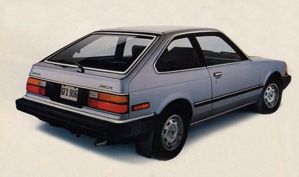 1982AccordRear34