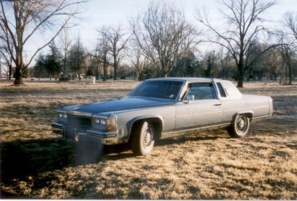coal 1983 cadillac coupe deville i won a caddy curbside classic coal 1983 cadillac coupe deville i