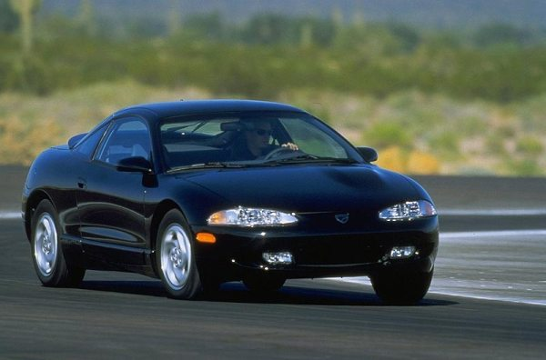 1996-eagle-talon-10