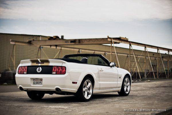 2006_Mustang_GT-7049-Edit