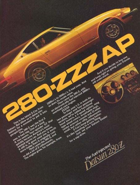 280ZAd
