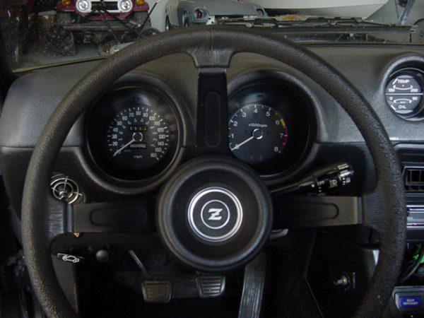 280ZDash2