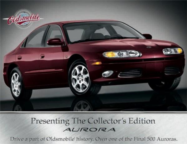 Aurora Final500