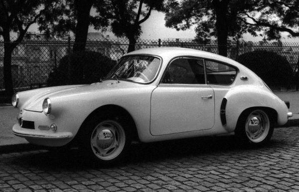Historia-Alpine-A106-6