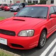 A couple of weeks ago, Jim Brophy visited the lemon lot at Yokota Airbase and provided a good overview of the kinds of cars that are often purchased by American […]