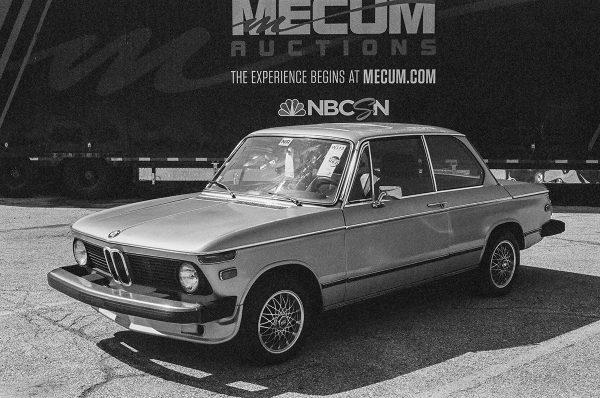 Mecum16