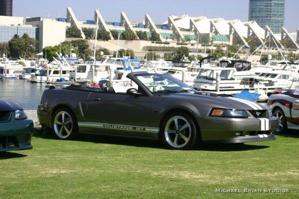 MustangsBayCarShow05-3715