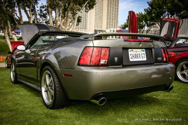 MustangsBayCarShow06-6334