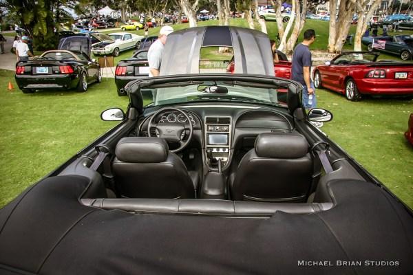 MustangsBayCarShow06-6337