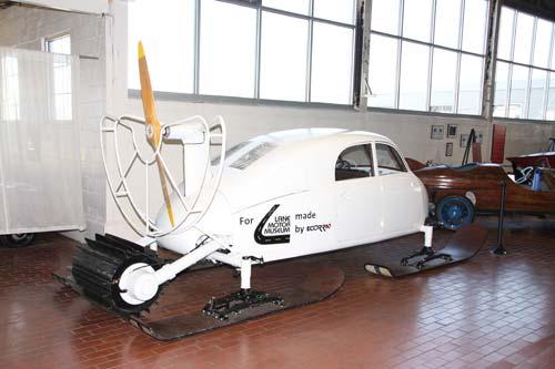 Tatra-V855-Aeroluge-1942