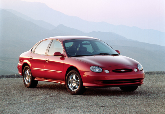 ford_taurus_1996_pictures_5_b