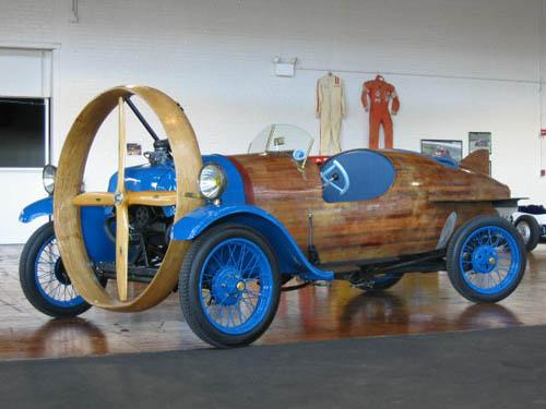 helicron_1932