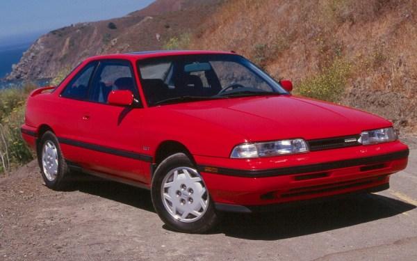 mazda-mx6-1988-9