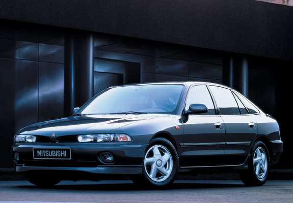 mitsubishi_galant_1992_wallpapers_1_b