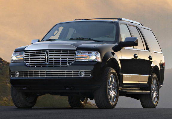 wallpapers_lincoln_navigator_2007_7_b