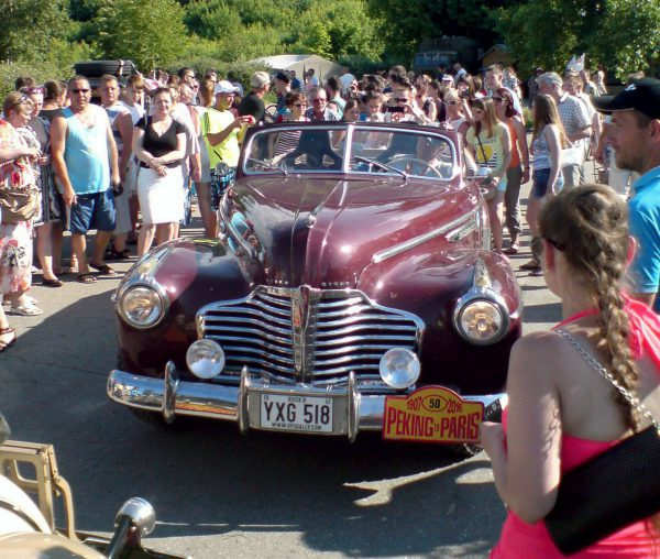 1941_Buick_conv_cropped