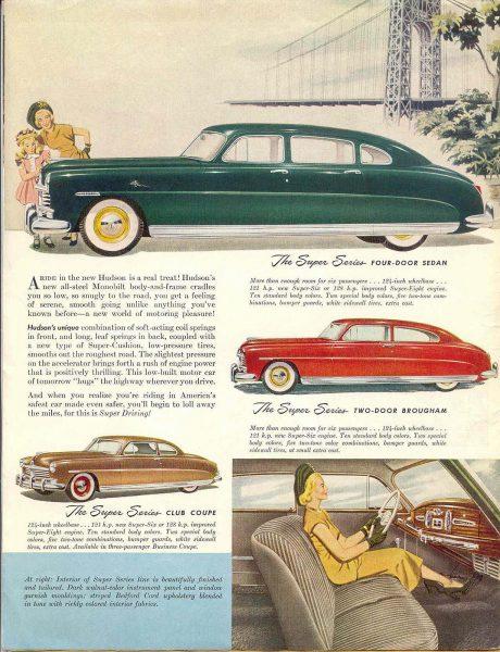 1948 Hudson-06