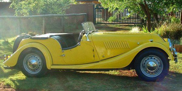 1954Morgan03.1
