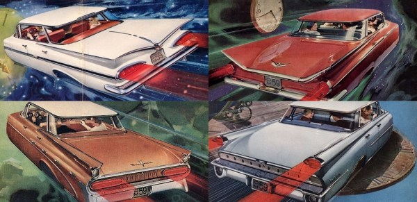 1959BBF01-crop-crop-tile
