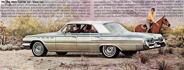 1962BuickElectra4DoorHardop
