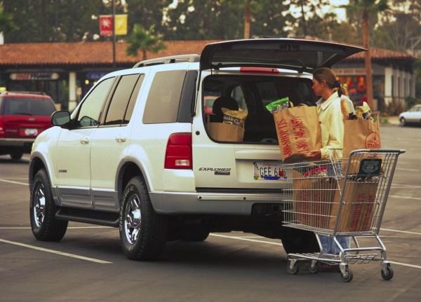 2002 explorer supermarket