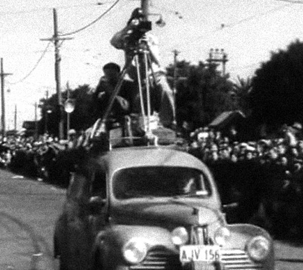 53 Cinesound Peugeot 203 Wagon b