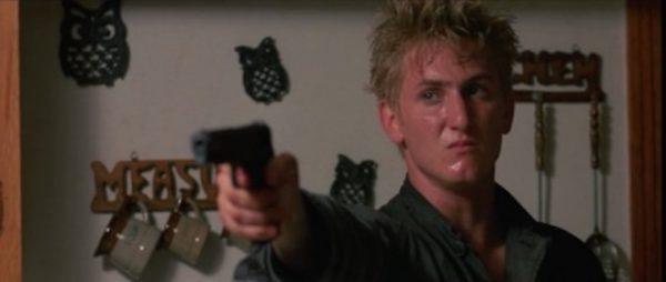At-Close-Range-1986-Sean-Penn-pic-11