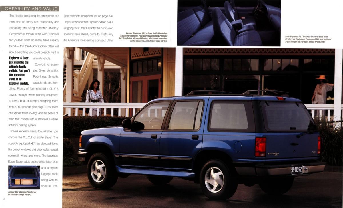 Asd Relay Wiring Diagram 1993 1994 1995 40l Jeep Grand Cherokee