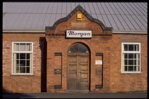 Morgan_001