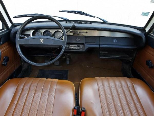 Photo_big_Peugeot_304_1976_4506_4