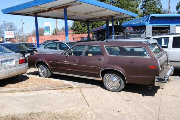 daniel lucy mercury cougar wagon 3
