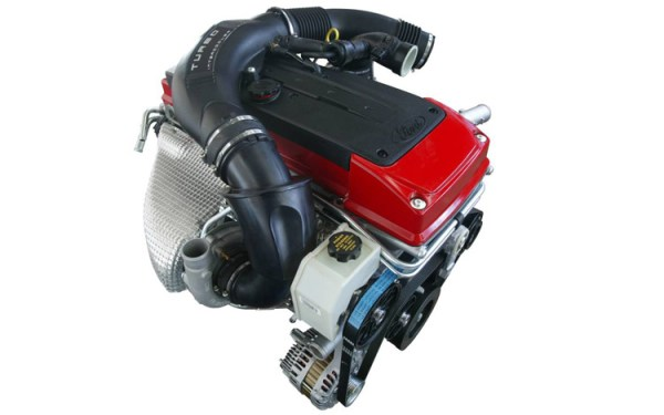 ford_falcon-inline_six_turbo_engine