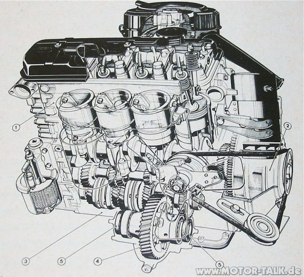 peugeot-304-motor-2944734189374533296