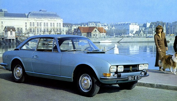 peugeot 504 coupe 1969 _5