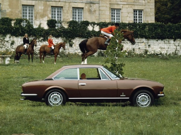 peugeot 504 coupe_1977_01_b